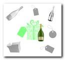 Упаковка, бирки, этикетки, маркировка продукции