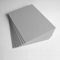 Переплетный картон 2 мм A4 (216х303 мм) Lomond