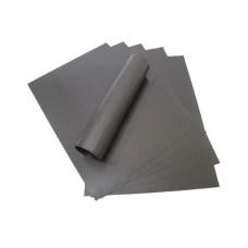Магнитный винил 1.0 мм, 60х100 см (без клеевого слоя)